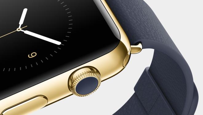 9 sản phẩm biểu tượng Apple do Jony Ive làm nên, xứng đáng mang tính cách mạng toàn cầu-7