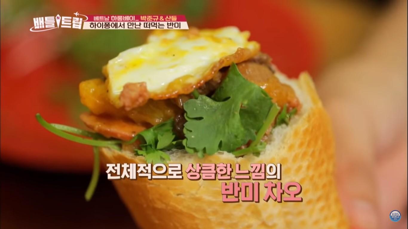 Siêu bất ngờ: Ẩm thực Việt Nam là món ăn ngoại quốc đang được săn lùng nhiều nhất tại Hàn Quốc-8