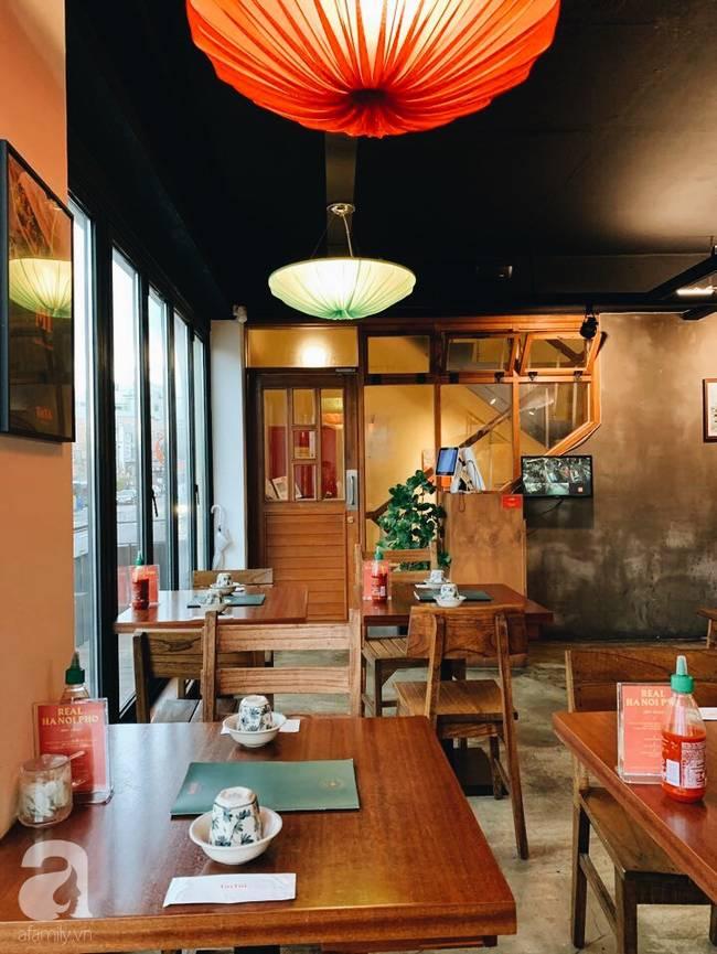 Siêu bất ngờ: Ẩm thực Việt Nam là món ăn ngoại quốc đang được săn lùng nhiều nhất tại Hàn Quốc-12