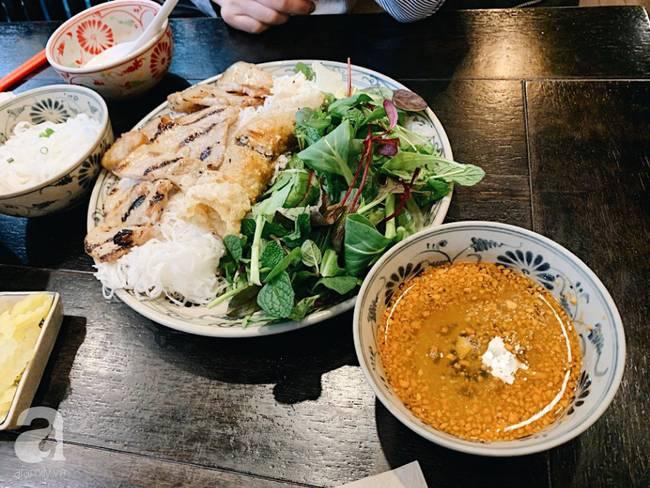 Siêu bất ngờ: Ẩm thực Việt Nam là món ăn ngoại quốc đang được săn lùng nhiều nhất tại Hàn Quốc-16