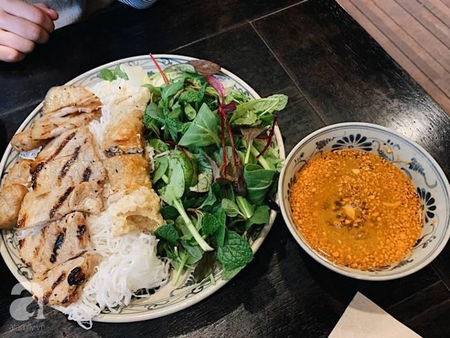 Siêu bất ngờ: Ẩm thực Việt Nam là món ăn ngoại quốc đang được săn lùng nhiều nhất tại Hàn Quốc-17