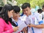 Những thí sinh đầu tiên trúng tuyển ĐH Bách khoa Hà Nội năm 2019-3