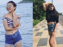 Sau khi bị chỉ trích vì ăn mặc không phù hợp độ tuổi, Phương Mỹ Chi đã thay đổi thế nào?