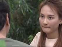 'Về nhà đi con' tập 54: Thư buồn tủi khi thấy Vũ cặp kè cô gái khác