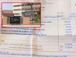 Thông tin mới vụ tố trường Quốc tế Singapore lạm thu: Phụ huynh khởi kiện nhà trường-3