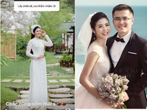 Sau nghi án bí mật tổ chức tiệc đính hôn, Hoa hậu Ngọc Hân tiết lộ