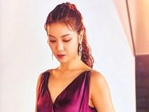 Bị đồn là tiểu tam xen giữa Song Song, mỹ nhân Kim Ok Bin có động thái suốt 2 ngày qua và bị fan Việt
