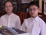 Mẹ hổ Trung Quốc có nhiều đứa con ưu tú nhưng mẹ Do Thái mới tạo nên 20% số người đoạt giải Nobel-3
