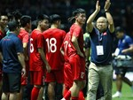 FIFA chính thức chốt phương án tăng số đội, Việt Nam tràn trề cơ hội dự World Cup-3