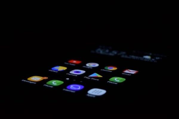 10 ứng dụng tích hợp nhiều tính năng nhất đối với người dùng Android-1