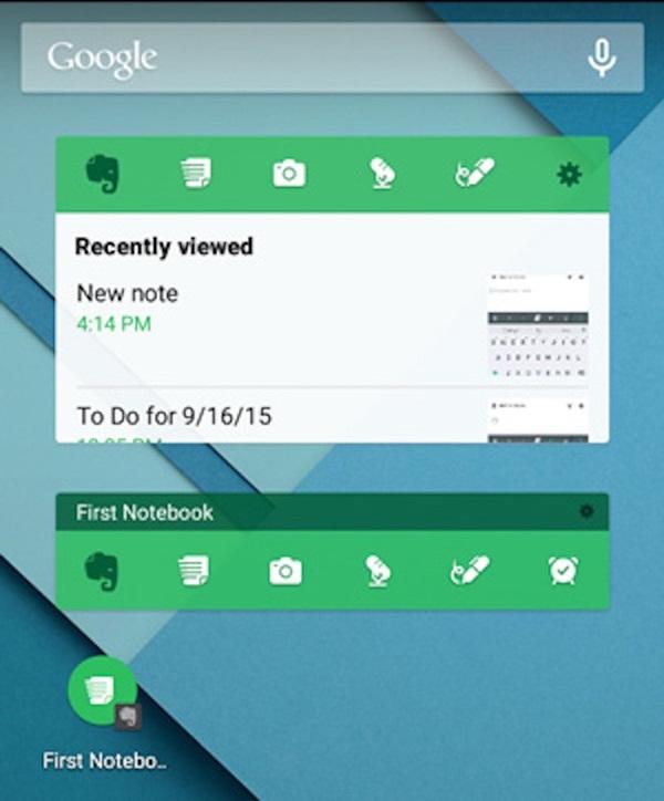 10 ứng dụng tích hợp nhiều tính năng nhất đối với người dùng Android-4