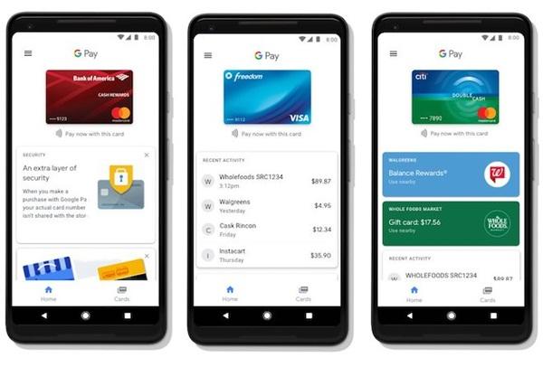 10 ứng dụng tích hợp nhiều tính năng nhất đối với người dùng Android-6