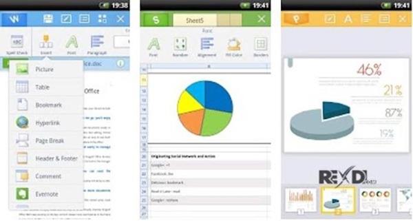 10 ứng dụng tích hợp nhiều tính năng nhất đối với người dùng Android-12