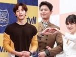 Tòa sắp phân chia khối tài sản của Song Hye Kyo và Song Joong Ki-3