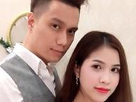 Vợ cũ vừa bức xúc xưng 'mày - tao' khiêu chiến trên MXH, Việt Anh lại làm hành động khiến nhiều người phẫn nộ
