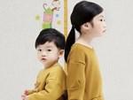 Trẻ mãi không cao chỉ vì mẹ mắc những sai lầm thường gặp dưới đây-4