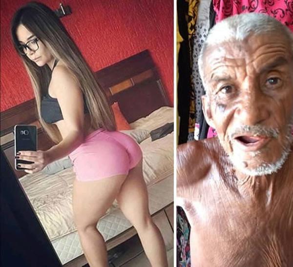 Ngoại tình với phụ nữ đã có chồng, cụ ông 77 tuổi uống thuốc kích dục cho thêm phần hưng phấn rồi bị sốc thuốc tử vong tại chỗ-2