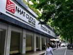 Ông chủ Nhật Cường mobile bị khởi tố thêm tội rửa tiền-2