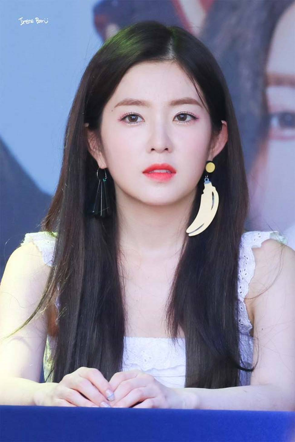 Mỹ nhân Hàn khiến người ta phải khiếp sợ vì quá xinh đẹp-13