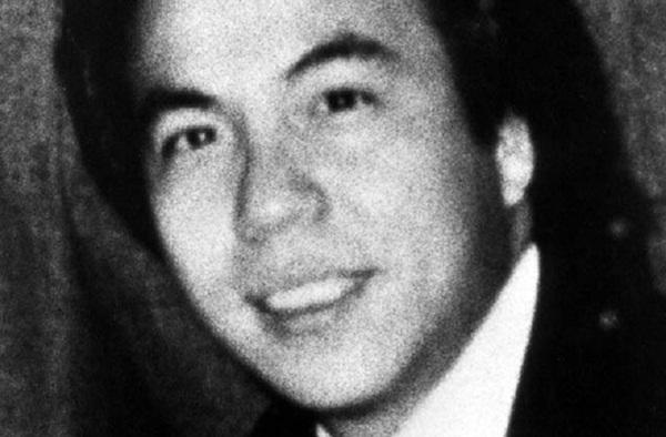 Vụ án gây phẫn nộ tột cùng trong cộng đồng người Mỹ gốc Á: Đám cưới biến thành đám ma trong chốc lát, kẻ giết người ung dung hưởng cuộc sống tự do-2