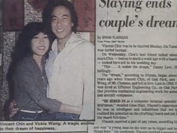 Vụ án gây phẫn nộ tột cùng trong cộng đồng người Mỹ gốc Á: Đám cưới biến thành đám ma trong chốc lát, kẻ giết người ung dung hưởng cuộc sống tự do-3