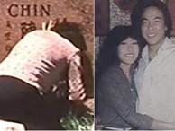 Vụ án gây phẫn nộ tột cùng trong cộng đồng người Mỹ gốc Á: Đám cưới biến thành đám ma trong chốc lát, kẻ giết người ung dung hưởng cuộc sống tự do