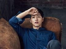 Sự thật chuyện Song Joong Ki lên tiếng bảo vệ Song Hye Kyo giữa tin đồn mang thai với Park Bo Gum khiến ai cũng thất vọng