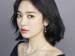 Xôn xao ảnh 12 năm trước của Song Joong Ki: 22 tuổi đã đi biểu tình Đàn ông không phải mỏ vàng của phụ nữ?-3