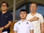 Văn Quyết vẫn chờ ngày trở lại đội tuyển Việt Nam-3