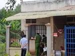 Hà Nam: Hai thanh niên bị tàu hỏa tông tử vong, một người thi thể không còn nguyên vẹn-2