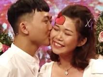 Cô giáo tự nhận thích sống ảo, mong tìm bạn trai giống Lee Min Ho