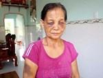 Nữ tài xế bị cướp bắn 2 phát trên đường Hồ Chí Minh?-3