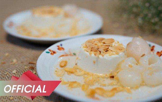 Ca sĩ Bích Phương gọi chồng về ăn cơm, hàng nghìn thanh niên đổ xô vào nhận vơ!-18