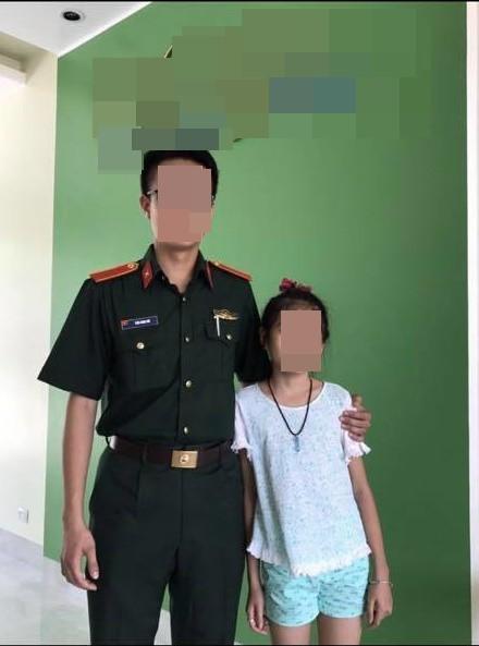 """Nữ du khách Hà Nội bị lừa mất tiền vì đặt phải khách sạn ma"""" khi đi du lịch Hạ Long-3"""