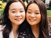 Xem clip Youtube thấy người giống hệt mình, cô gái trẻ không ngờ số phận đưa đẩy tìm được chị em song sinh thất lạc 25 năm