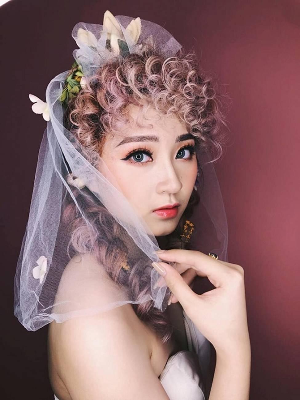 Nữ sinh 2000 đổ xô thi hoa hậu: Người đẹp Đà Nẵng giống Lưu Diệc Phi gây chú ý-14