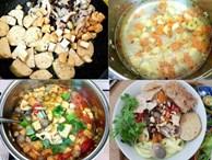 Cách nấu mì Quảng ngon chuẩn vị đơn giản ngay tại nhà