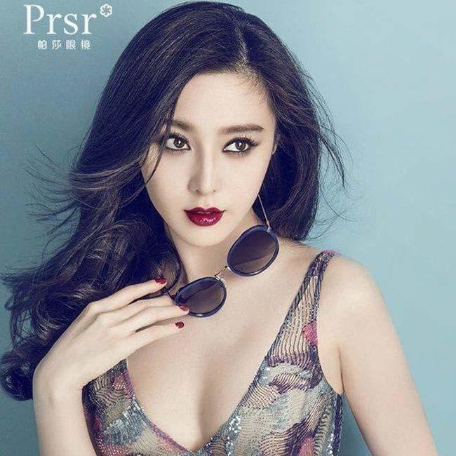 Song Hye Kyo, Phạm Băng Băng, Irina Shayk: Tuyệt đẹp mà vẫn đen tình-1