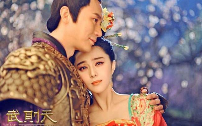 Song Hye Kyo, Phạm Băng Băng, Irina Shayk: Tuyệt đẹp mà vẫn đen tình-3