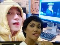 H'Hen Niê và dàn hoa hậu 'phát sốt' với MV mới 'ra lò' của Sơn Tùng MTP