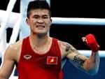 Trương Đình Hoàng chê võ sĩ Hàn Quốc quá yếu, cố ý nương tay mà đối thủ vẫn phải xin thua-5