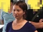 Sốc lý do nữ sinh giao gà bị bắt cóc, sát hại ở Điện Biên-3