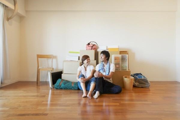2 người phụ nữ từng sống thử trước hôn nhân với kinh nghiệm đắt giá cô gái nào cũng nên đọc và ngẫm-2
