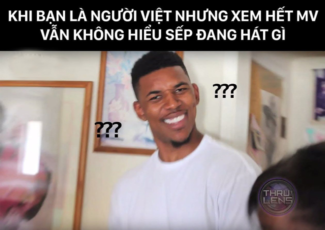 Dân mạng đua nhau tóm tắt nội dung MV Hãy trao cho anh của Sơn Tùng-8