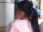Vụ cô gái khuyết tật tố bị chủ cưỡng hiếp: Tiết lộ sốc từ người vợ-2