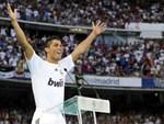 Bằng chứng Messi kém xa Ronaldo về tố chất thủ lĩnh-3