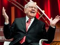 5 bài học thành công ẩn giấu trong thư gửi cổ đông thuở đầu của Warren Buffett: Tiền bạc, bằng cấp không phải tất cả!