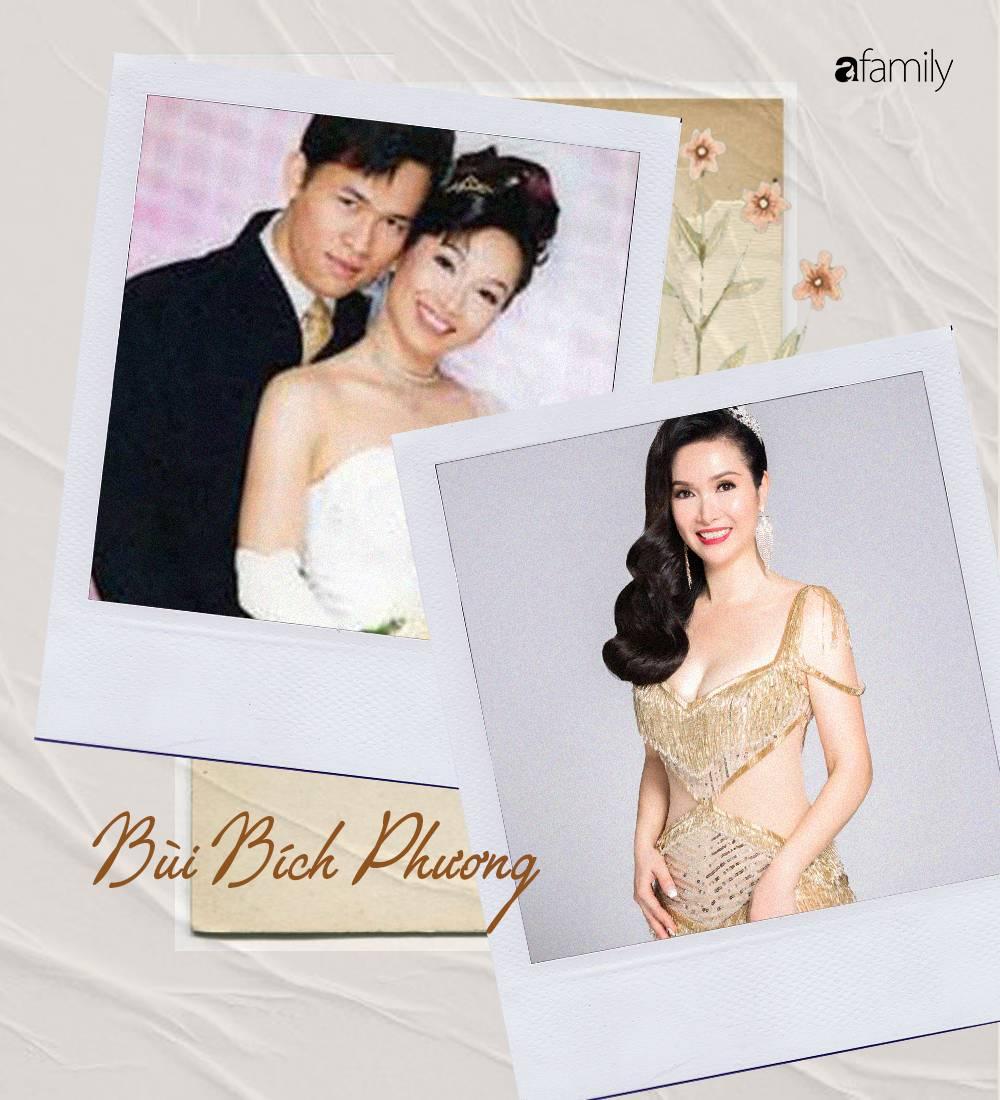 Hoa hậu cao 1m57: Đi khắp 5 châu để cuối cùng chọn một người đàn ông thuần Việt, sống cuộc đời bình thường tối tối nấu cơm phục vụ chồng con-4