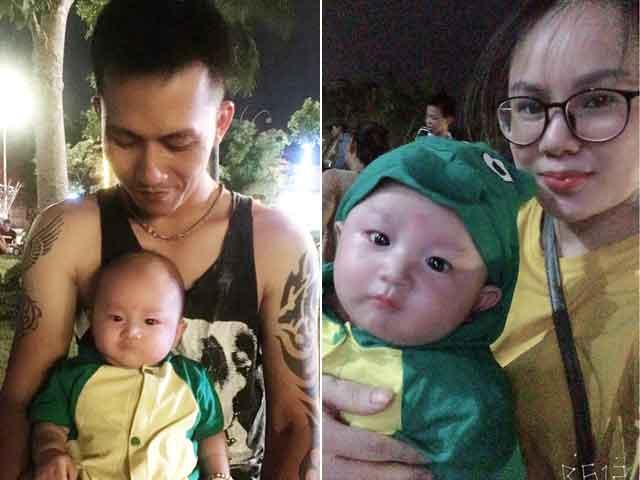 Lên cơn co giật rồi hôn mê, cô gái Yên Bái tỉnh dậy ngỡ ngàng phát hiện đã sinh con-5