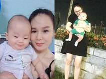Lên cơn co giật rồi hôn mê, cô gái Yên Bái tỉnh dậy ngỡ ngàng phát hiện đã sinh con